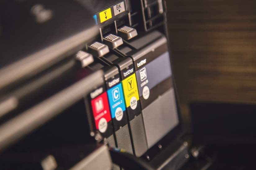 "Ink Cartridge Refills: Should You ""Do It Yourself"" Or Go Pro?"