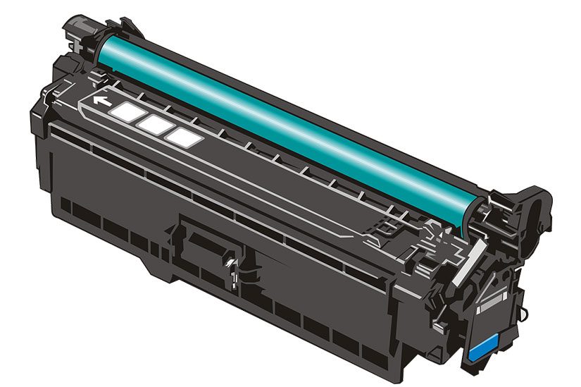 Printer Ink Cartridges Vs. Toner: The Pros And Cons