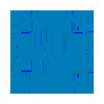 logo-150-dell-2