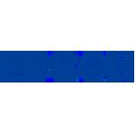 logo-150-epson
