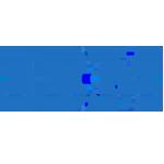 logo-150-ibm