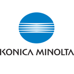 logo-150-konica-minolta