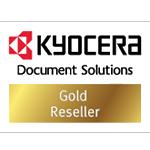 logo-150-kyocera2